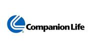 companion_life_logo