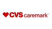 cvs_caremark_logo