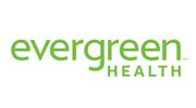 evergreen_logo