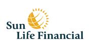 sun_life_logo
