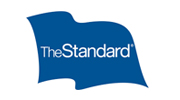 the_standard_logo
