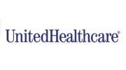 united_logo