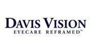 davis_vision_logo