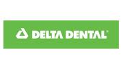delta_dental_logo