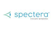 spectera_logo